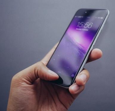 ebay 101 Smartphone