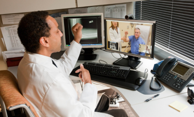 medical-it-video-consult