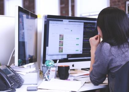 website-design-seo-social-media-marketing-web-designer