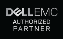 DELL EMC Authorized Partner - Recommended Vendors