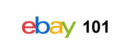 ebay101